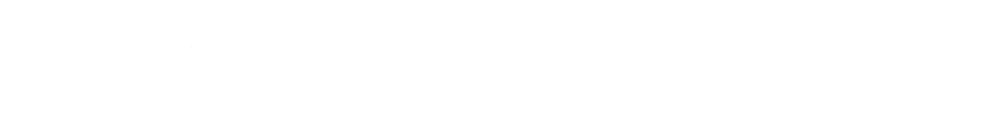 Logo MG Conduite blanc 1000px