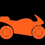 MG Conduite - Permis A moto (A1, A2, A)